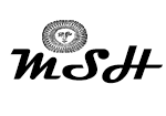 MSH zonwering