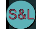 S&L zonwering