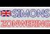 Simons zonwering en rolluiken