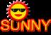 Sunny zonwering en rolluiken