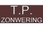 T.P. zonwering