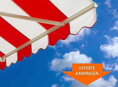 V. Overbeek zonnescreens