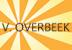 VOverbeek zonwering en rolluiken