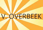 V. Overbeek zonwering