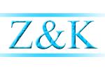 Z&K zonwering