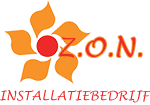 Z.O.N. zonwering